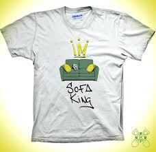 sofa kings band maine brokeasshome com