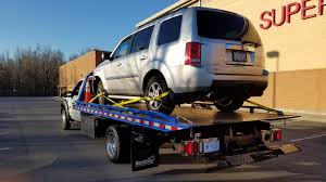 Tow Truck Service Charlotte Nc - Best Image Truck Kusaboshi.Com Roadside Assistance In Pladelphia 247 The Closest Cheap Tow Towing Pa Service 57222111 Car Tow Truck Get Stuck On Embankment Berks County Wfmz Truck Insurance Pennsylvania Companies Pathway Services 2672423784 Services Robs Automotive Collision K S And Recovery Havertown Edwards Towing And Transmission Service 8500 Lindbergh Blvd 1957 Chevrolet 6400 Rollback Gateway Classic Cars 547nsh Ladelphia 19115 Ben 2676300824 Page 2 Charlotte Nc Best Image Kusaboshicom