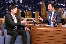 Ashton Kutcher's Daughter Understands 3 Languages | PEOPLE.com 12yearold Calif Boy Admits To Swatting Ashton Kutcher Pin By Daryl Gousby On Over The Road Pinterest Trucks Mila Kunis Takes Her Growing Baby Bump Jamba Juice With Splits Pants Parenting Twostorey 53 Ft Long 30ton Luxury Home From Used Actor Snapped Tooling Around In A 2012 Fisker Karma Motor Gives Costar Josh Gad Some Pointers The Ranch Trailer Has New Netflix Comedy Series Eight Great Finds At Galpin Auto Sports Collection Automobile Newnan Local Michelle Potts Wins With Shanes Rib Shack As Part Of Cheers Sport Lederhosen Costumes For
