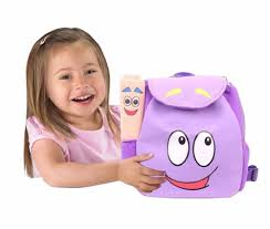 Dora The Explorer Kitchen Set India by Online Buy Wholesale Dora The Explorer Backpack From China Dora