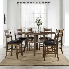 With 2 Seater Dining Table Tripod Walnut In 2019 Marion