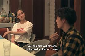 100 Terrace House On Netflix Is Part 6 The End Of Opening New Doors