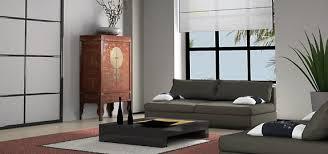 möbelhaus für chinesische massivholz möbel und asiatische