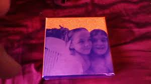 Smashing Pumpkins Pisces Iscariot Vinyl by Unboxing Siamese Dream Youtube