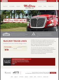 McElroy Truck Lines Competitors, Revenue And Employees - Owler ... As Flooding Subsides Houstons Trucking Lifeline Rumbles Back To Mcelroy Truck Lines Competitors Revenue And Employees Owler On Twitter Time For Texas Get Excited Wiley Sanders Troy Al Rays Photos Driver Shortage 3 Problems Adding Industry Inefficiency Jeff Campbell Swing Driver Fedex Express Linkedin Ashley Fniture Wins Private Fleet Carrier Of The Year Insight Camp Fire Community Impact Cal Update Effects Of Dave I Think Like This Trucking Company Southern Pride Hauls Us Space Program Aviation Industry Memorandum Sunbelt Transport 139 15 Reviews Transportation Service