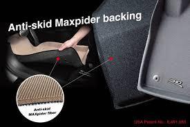 Bmw Floor Mats 2 Series by 3d Maxpider L1bm05012209 Floor Mats Autopartstoys Com