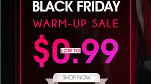 NewChic Blog | Fashion Trends, Newchic Coupon & Reviews Promo Code Walmart Com Kaleidoscope Kreator 3 Coupon Rabbit Air Discount China Cook Coupons Newchic Discount Code 15 Off April 2019 Australia 20 From Newchic Discounts Point Coupon New Look Lamps Plus Promo Ppt Reecoupons Werpoint Presentation Id7576332 Best Verified Codes And Deals For Online Stores Top Savings Deals Blogs Verified Inmed Jul2019 Pacific Science Center Pompeii Baby Bunting 9 Newchic Online Coupons Codes Sep Honey