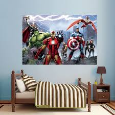 Fathead Baby Wall Decor by 35 Best Fathead Images On Pinterest Marvel Comics Wall Decals