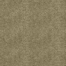 Lomax Carpet And Tile Exton Pa by Rug U0026 Carpet Tile Carpet And Tile Mart Pottstown Pa Rug And