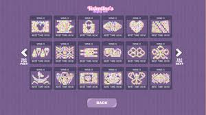 Valentine s Mahjong Tiles Android Apps on Google Play