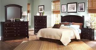 Value City Furniture Twin Headboard by Value City Furniture Bedroom Sets Shop Bedroom Furniture Value