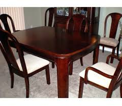 Dining Room Table Pads New For Tables Impressive