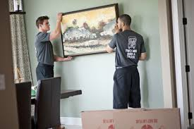 What Movers Can't Move During The Moving Process – TWO MEN AND A ... Two Men And A Truck New Orleans Closed Movers 3646 Magazine September 2014 Franchising You Two Men And A Truck Twomenandatruck Twitter Twomenhendersonville Tmtsumnercounty Moverswhocare Hashtag On Alpharetta Ga Movers Truckgreater Columbia Home Facebook Columbus Oh Rochester 6047 Rome Circle Nw Tmt Dallas Tmtdallas