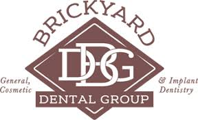 Dental Front Desk Jobs Columbia Sc by Brickyard Dental Group Doctors Columbia Sc Family Dentist
