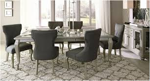 Exquisite Dining Room Table Sets Walmart With Sterling Living Furniture Uk