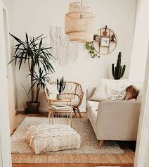 bohemian style home decors with designs wohnzimmer
