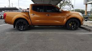 Lowered, Fox Suspension, 20's. Mapped 500 Nm Rw, Full Exhaust ... Fox Factory Buys Sport Truck Usa Including Bds Suspension Diesel Army 52016 F150 4wd 6 Coilover Lift Kit 1506f Truck Through Winter With Tough Arctic Isuzu Used Cars Ni Blog Specifications Owner Camburg Eeering Builder Level 2 Or Icon Stage 1 Suspension Kit Page Tacoma World Comfortable Crew Cab Lasco Lifts Does It All Kits For F250 F350 Excursion 2013 Ford Racing Shocks 2017 Raptor Ultimate Prunner From Sema Fox Wants To Install In Offroad Seats Offroadcom