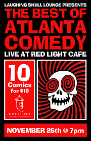 Seven Lamps Menu Atlanta Ga by Red Light Café Atlanta Ga