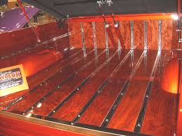 Home Page Horkey Wood And Parts Uerstanding Pickup Truck Cab And Bed Sizes Eagle Ridge Gm New Take Off Beds Ace Auto Salvage Bedslide Truck Bed Sliding Drawer Systems Best Rated In Tonneau Covers Helpful Customer Reviews Wood Parts Custom Floors Bedwood Free Shipping On Post Your Woodmetal Customizmodified Or Stock Page 9 Replacement B J Body Shop Boulder City Nv Ad Options 12 Ton Cargo Unloader For Chevy C10 Gmc Trucks Hot Rod Network Soft Trifold Cover 092018 Dodge Ram 1500 Rough
