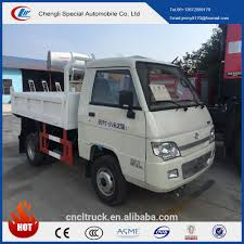 100 Truck Lite Dealers Foton Forland Single Row Mini Lorry Light Cargo For Sale