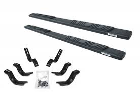 Big Country Truck Accessories 5 In. WIDESIDER Platinum Bars - Nelson ... Truck Accsories Running Boards Grille Guards Bull Bars Buy Big Country 3940059 4 In 15 Degree Side Productservice Facebook 669 Photos With Regard To Wheel Cheap Find Deals On Line At 522941bb Dakar Brackets About Our Custom Lifted Process Why Lift Lewisville Stake Pocket Bed Rails 10131