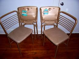 Samsonite Folding Tables - Prabhakarreddy.com - Antique Stakmore Louis Rastter Sons Folding Wooden Leather Chairs Set Of 7 1940 Wood Related Keywords Suggestions Midcentury Retro Style Modern Architectural Vintage French Cane Back 6 Mid Century Camping Table And Sante Blog Aptdeco Folding Chairs Are Ideal For Accommodating Extra Details About Chippendale Chair 2 3