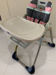 80% Off Chicco High Chair FREE Baby Walker & Bath Tub Joovy Fdoo Charcoal High Chair Nwob 5 Position Recline Newborn To 50lbs 10 Best Chairs Of 20 Joovy Miss Maisie And Me Amazon Prime Day Joovy Nook Parenting New Review Celeb Baby Laundry In Reviews Buying Guide Gearjib The Highchair Momma Flip Flops From Products Fniture Lweight Space Saving Childhome Evolu 2 Natural White Babies For Popsugar Family