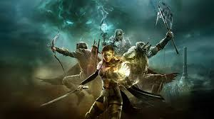 PC Gamers Can Get Elder Scrolls Online Complete For 55% Off 15 Off Eso Strap Coupons Promo Discount Codes Wethriftcom How To Buy Plus Or Morrowind With Ypal Without Credit Card Eso14 Solved Assignment 201819 Society And Strfication July 2018 Jan 2019 Almost Checked Out This From The Bethesda Store After They Guy4game Runescape Osrs Gold Coupon Code Love Promotional Image For Elsweyr Elderscrollsonline Winrar August Deals Lol Moments Killed By A Door D Cobrak Phish Fluffhead Decorated Heartshaped Glasses Baba Cool Funky Tamirel Unlimited Launches No Monthly Fee 20 Off Meal Deals Bath Restaurants Coupons Christmas Town