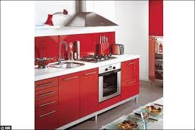 meuble bas pour four et plaque de cuisson stunning meuble de