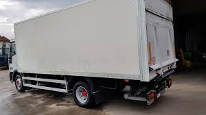 Left Hand Cars And Trucks From Germany. Tel. +49 1626903682 Refrigerated Truck Isolated Stock Photo 211049387 Alamy Intertional Durastar 4300 Refrigerator 2007 3d Model Hum3d Japan 3 Ton Small Freezer Buy Classic Metal Works N 50376 Ih R190 Carling Matchbox Lesney No 44 Ebay China 5 Cold Plate For Jac 4x2 Mini Photos Efficiency Refrigerated Truck Body Saves Considerably On Fuel Even Icon Vector Art More Images Of Black Carlsen Baltic Bodies Amazoncom Matchbox Series Number Refrigerator Truck Toys Games
