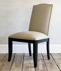 about us wall rugs side chair and room colors