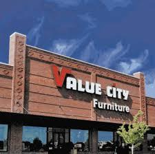 Vcf Furniture Credit Card