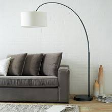 Regolit Floor Lamp Assembly by Regolit Floor Lamp Arc White Black Ikea Floor Lamp Floor