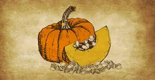 Unsalted Pumpkin Seeds Benefits by 13 Proven Health Benefits Of Pumpkin Seeds