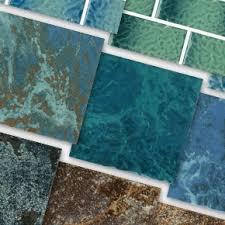 universal pool tile your quality source for pool and spa tile