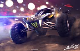 The Serpentine By Adry53 On DeviantArt The Serpentine By Adry53 On Deviantart Monster Trucks Truck Photo Album Reptoid Freestyle At Shootout Imlay Monsterjamtruck Monsterjam Truck Instagram Amazoncom King Bling 2005 Hot Wheels Jam Chevy Videos 10 Best Images Reptoid Hash Tags Deskgram List 82019 New Car Reviews Ironman Vs Captain America 2016 124 Scale Marvel Jam Shoppinder