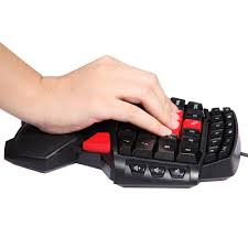 10+ One Hand Keyboard One Hand Gaming Keyboard Single Hand Gaming ... X Rocker Pro Pedestal Gaming Chair Video Dailymotion Amazoncom Upbright New 12v Ac Adapter Replacement For Pyramat Cheap Pc Find Deals On Ratlost Blog Parts Name S2000 Video Game Sound Euc 1789098614 S 2000 Users Manual S2000_06_manual Itructions Es Rocker Video Gaming Chair 51396 Pro Review Wireless Rocks Your Spine Illuminates