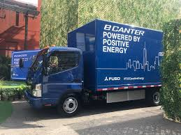 Daimler Just Beat Tesla To The Punch With An Electric Truck That's ... Gmc Cabover Battery Delivery Truck With Mickey Truck Bodies Side Nikola One 2000hp Natural Gaselectric Semi Announced Fileinrstate Batteries Peterbilt 335 Pic2jpg Wikimedia Commons Electric Semi Trucks Heavyduty Available Models 100 Km On Full Batteries Daf Presents Its First Electric Lower Hutt Wellington Commercial Tesla Will Face Stiff Competion From Mercedesbenz In 663shd Vehicles View All Battery Boxes For Kenworth Volvo Freightliner Duracell 632 Dp225 Professional Vehicle Www