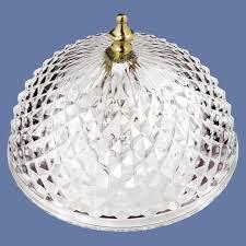 modern clip on ceiling light bulb shades ceiling light