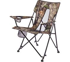 Field & Stream All Terrain Camp Chair | Field & Stream Wakeman Green Cushioned Wide Stadium Seat Chairhw4500010 The Home Center Consoles Luxury Edition Seavee Boats Gci Outdoor Roadtrip Rocker Chair Field Stream Best Folding Camping Chairs Travel Leisure Smoke On The Water New Scene Of Old Flatbottom Vdriv Wise Blastoff Series Centric 1 Boat 203480 Fold Clamp Swivel Walmartcom Wejoy 4position Beach Oversize Lounge Cooler Fishing Charcoal Red Uv Treated Marine Vinyl 8wd139ls012 Folddown Molded Grey