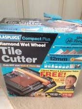 plasplugs diamond wheel diy tools ebay