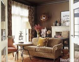 Brown Living Room Decorations by Best 25 Brown Room Decor Ideas On Pinterest Brown Sofa Design