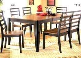 Clearance Dining Room Sets Chair Sale Furniture On Buy Liberty