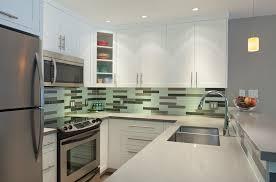 fa nce de cuisine beautiful faience de cuisine moderne gallery lalawgroup us