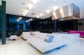 leben im luxus exklusive wohnung einrichtung in