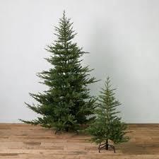 Holiday Christmas Trees