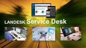 Landesk Service Desk Web Services by Smb110 What U0027s New In Ivanti Service Desk
