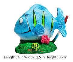 Dragon Ball Z Fish Tank Decorations by Aquarium Toys Best Quality At Discounted Price Only At Petshop18 Com