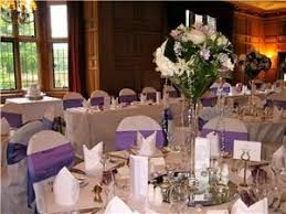 Chair Covers By Sylwia Inc by Party Equipment Rentals In Evanston Il For Weddings And Special