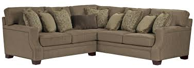 Broyhill Zachary Sofa And Loveseat by Broyhill Harrison Sofa Sofa Hpricot Com